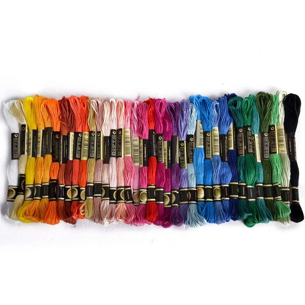 Brother Free Knitting Machine Pattern - Patterns Gallery