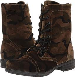 fc89f6cf9e3 Women's VOLATILE Boots   Shoes   6pm
