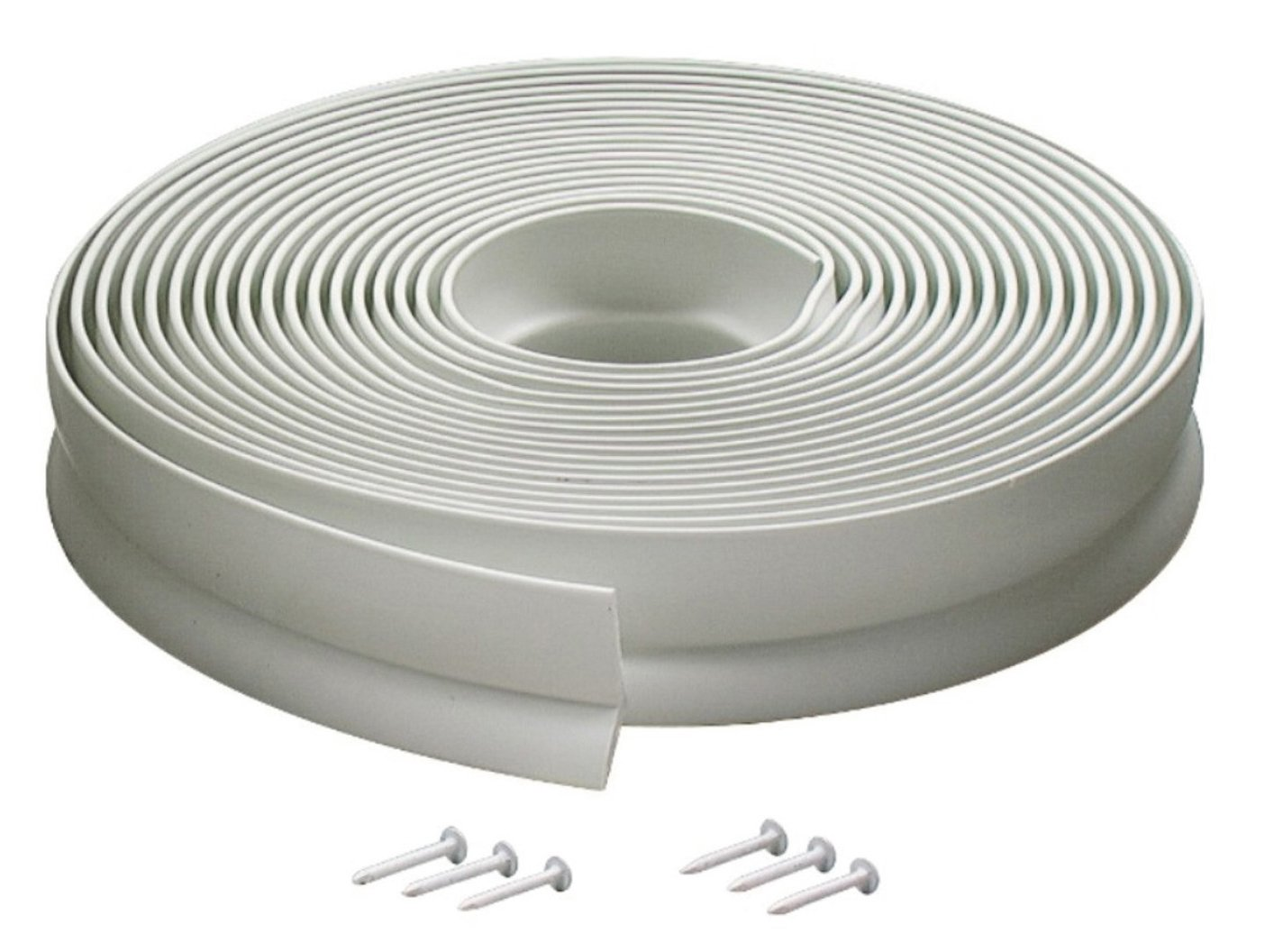 M D Building Products Available 3822