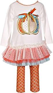 54201aac833f Amazon.com: Ivory - Clothing Sets / Clothing: Clothing, Shoes & Jewelry