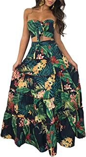 Best dominican dresses for sale Reviews