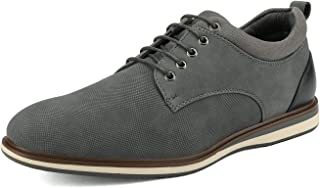 Men's Dress Shoes Casual Oxford