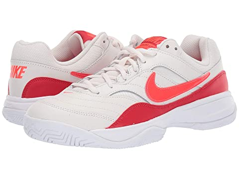 the latest b168c d5947 Nike Court Lite at Zappos.com
