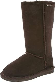 BEARPAW Women's Emma Tall Fashion Boot