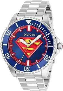 Automatic Watch (Model: 26896)