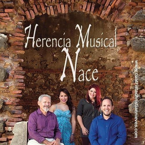 3e7fd1ca5996e Paz en Nuestros Pueblos by Christian Nieves on Amazon Music - Amazon.com