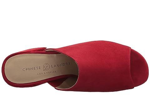 Chinese Laundry Sammy Slide Select a Size