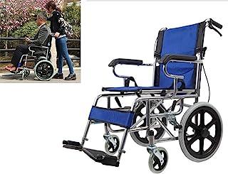 Amazon.es: silla ruedas segunda mano