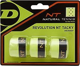 Revolution Nt Tacky Overgrip - gelb