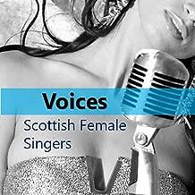 amanda lyon singer