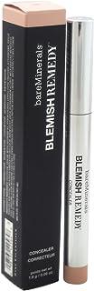 bareMinerals Blemish Remedy Concealer, Light for Women, 1.6g