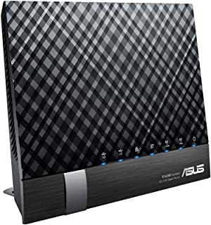 Best asus rt ac56r ac1200 Reviews