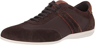 Giày cao cấp nam – Men's Marcelo