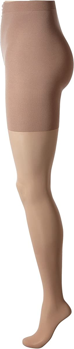 Basic Sheers Luxe Leg Sheers