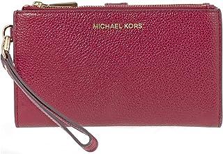 2f0f9be60437 Amazon.com: MICHAEL Michael Kors - Wristlets / Handbags & Wallets ...