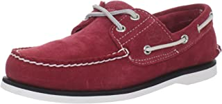 Timberland CLS 2 EYE 42573, Chaussures à lacets homme
