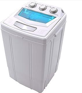 Syntrox Germany–Energía a 4kg lavadora