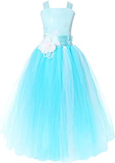 Best ostrich feather prom dress Reviews