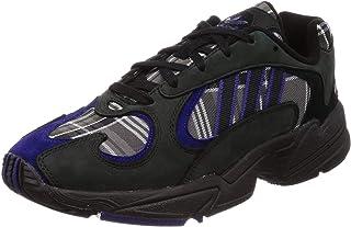 adidas Yung-1, Scarpe da Fitness Uomo