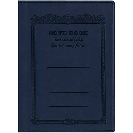 アピカ ノートカバー CDノートブックウェア A5 CDV200-NV ネイビー