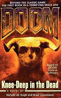 Knee-Deep in the Dead (1) (Doom)