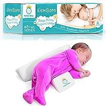 Premium Baby Sleep Pillow (Best SeIIer)