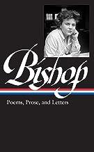 Best elizabeth bishop : poems, prose, and letters Reviews