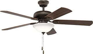 Best printed ceiling fans Reviews