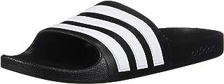 Amazon.ca: adidas - Sandals / Men