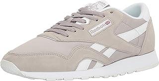 Reebok Classic Nylon Herren Sneakers