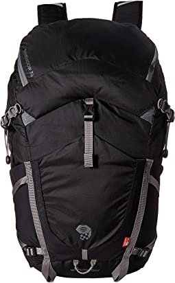 Mountain Hardwear Rainshadow™ 36 OutDry®
