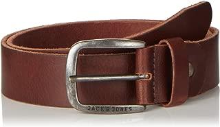 Jack & Jones Men's 12111286 Belt