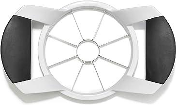 OXO Good Grips Apple Divider, NA, White, 32681