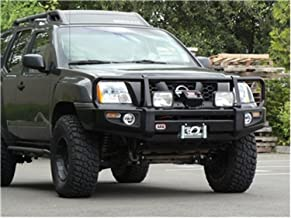ARB Products COMBINATION WINCH BAR 3438270