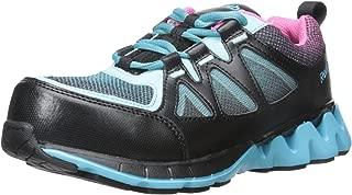 Reebok Work Women's Zigkick Work RB325 Athletic Safety Shoe