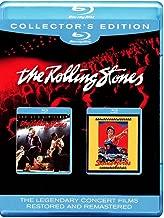 The Rolling Stones - Ladies & Gentlemen + Some Girls, Live In Texas 2012