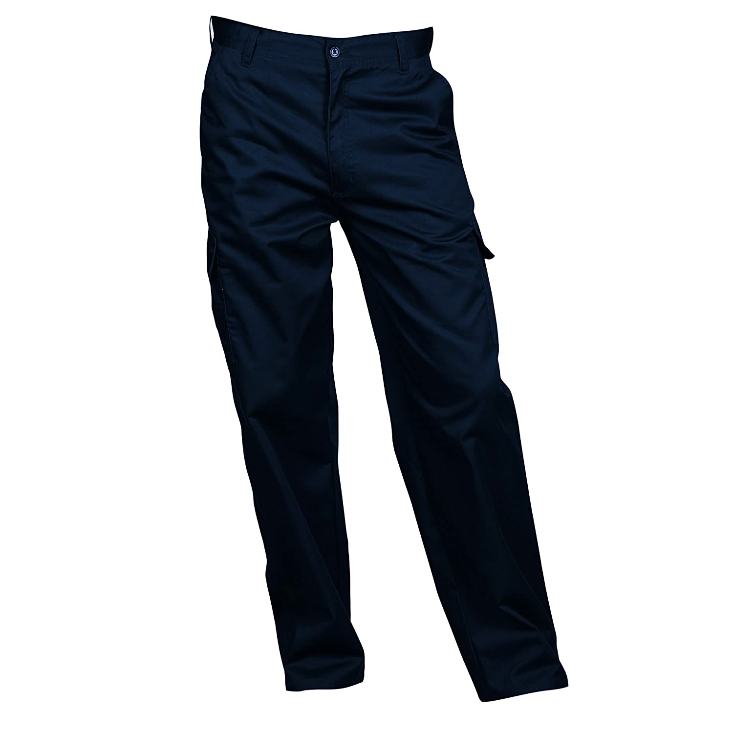 Portwest Rare Cargo Pants Navy Tall C701NAT32 Limited time sale 32