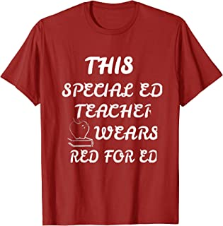 Best red for education Reviews