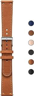 Nokia Leather Wristband 36mm