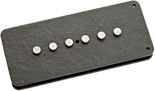 Seymour Duncan SJM-2 Bridge Hot For Jazzmaster Pickup SJM-2B