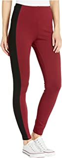 Lyssé Women's Striped Laura Legging