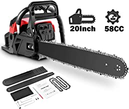 Best chainsaw file and guide Reviews