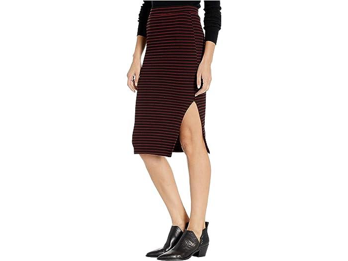 Sanctuary Essentials Skirt - Women Clothing