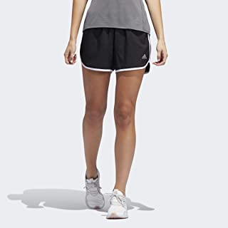 Women's Run It Slim Shorts