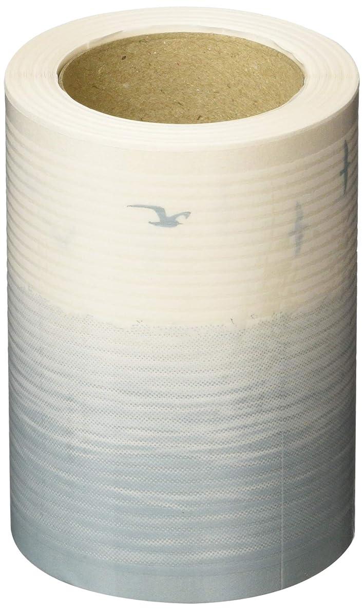 空虚やむを得ない測定可能Tidy (ティディ) コップロール クリーナー スペアテープ(2本入)