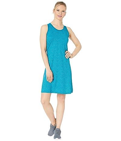 Columbia Saturday Trailtm III Dress (Siberia Print) Women