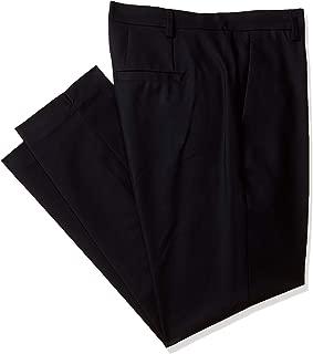 Marks & Spencer Women's Slim Fit Pants (T59/5921_Dark Navy_XS (6))