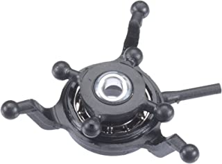 Heli Max Axe 100 CP Swashplate Assembly