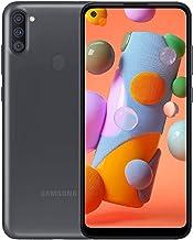 Samsung Galaxy A11 SM-A115A 32GB Single-Sim Android...