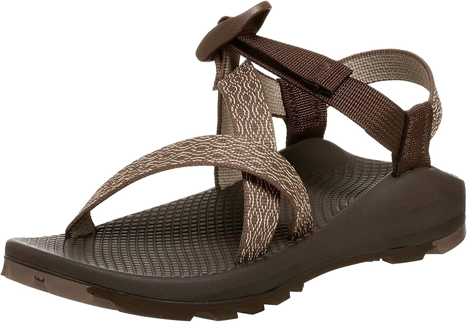 Chaco Men's Mega Z Special price for a limited time Cloud Woodstock Sandal M Weekend Ticket Sale item 11